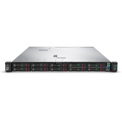 Сервер 879991-B21 Proliant DL360 Gen10 Gold 6130 Rack(1U)