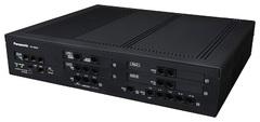 Panasonic IP-АТС KX-NS500RU