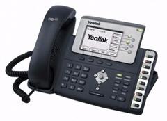 Телефон SIP Yealink SIP-T28P
