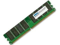 Память 370-23370 DELL 16GB (1x16GB) RDIMM