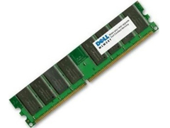 Память 370-23370 DELL 16GB (1x16GB) RDIMM