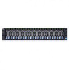 Сервер R730XD-ADBC-44 Dell PowerEdge R730xd 2U