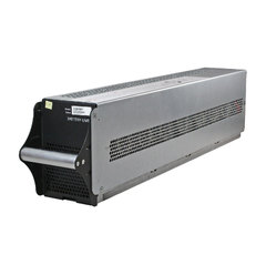 Батарейный модуль Symmetra SYBTU1-PLP