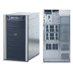 ИБП большой мощности SYA12K16RMI APC Symmetra LX 8.4W