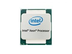 Процессор 803093-B21 HPE DL80 Gen9 Intel Xeon E5-2603v4