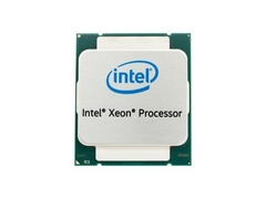 Процессор 801232-B21 HPE ML350 Gen9 Intel Xeon E5-2620v4