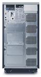 ИБП большой мощности SYA16K16RMI APC Symmetra LX 11.2kW