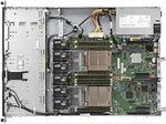 Сервер 833865-B21 Proliant DL60 Gen9 E5-2609v4