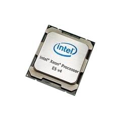 Процессор 801239-B21 HPE DL180 Gen9 Intel Xeon E5-2620v4