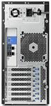 Сервер 834608-421 ProLiant ML150 Gen9 E5-2620v4