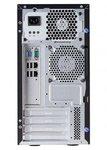 Сервер 5457B5G Lenovo x3100 M5 Tower