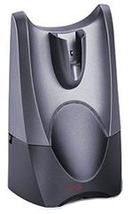 Зарядное устройство (расширенный вариант) для трубок 3720/3725 DECT