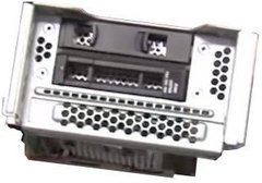 Опция 00FK658 Lenovo System x3650 M5