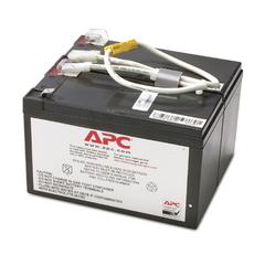 Батарея APC RBC5