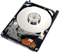 Жесткий диск 02311EXX Huawei HardDisk-300GB-SAS 12Gb/s-15000rpm-2. inch-64