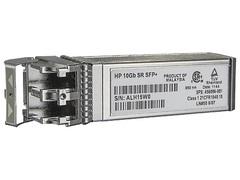 Hewlett-Packard - 455883-B21