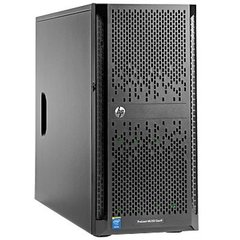 Сервер 834607-421 ProLiant ML150 Gen9 E5-2609v4