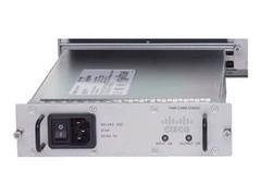 PWR-C49M-1000AC/2 Блок питания Redundant AC PS for 4900M