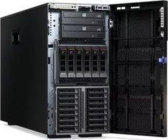 Сервер 5464E2G Lenovo TopSeller x3500M5 Tower