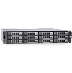 Сервер R730XD-ADBC-41T Dell PowerEdge R730xd 2U