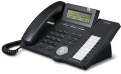 Системный телефон ERICSSON-LG LDP-7016D
