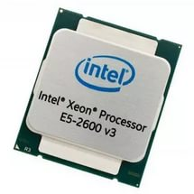 Процессор 726663-B21 HPE ML150 Gen9 Intel Xeon E5-2603v3