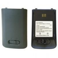 Аккумулятор для 3740 DECT