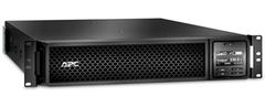 ИБП APC для серверов и сетевых устройств online SRT2200RMXLI