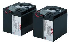 Батарея APC RBC55