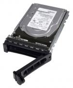 Жесткий диск 02350LHE SSD Midrange 600GB 2.5