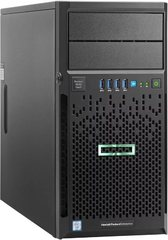 Сервер 824379-421 ProLiant ML30 Gen9 E3-1220v5
