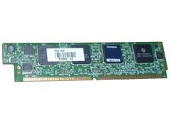 Голосовой модуль Cisco PVDM2-64=