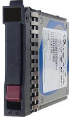 Жесткий диск 804625-B21 HPE 800GB 2.5'' (SFF)