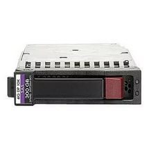 Жесткий диск 870753-B21 HPE 300GB 2,5''(SFF) SAS