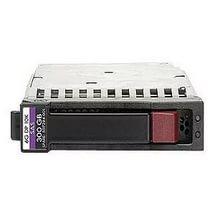 Жесткий диск 748387-B21 HPE 600GB 2,5''(SFF) SAS