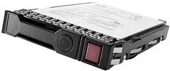 """Жесткий диск 818367-B21 HPE 4TB 3.5""""(LFF) SAS"""