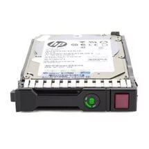 "Жесткий диск 819203-B21 HPE 8TB 3,5"" (LFF)"