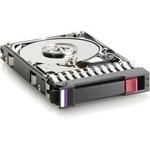 "Жесткий диск 652572-B21 HPE 450GB 2.5""(SFF) SAS"