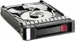 "Жесткий диск 861676-B21 HPE 2TB 3.5""(LFF) SATA"