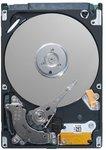 "Жесткий диск 765466-B21-NC1 HPE 2TB 2.5""(SFF) SAS"