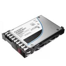 Жесткий диск 804593-B21 HPE 480GB 2.5'' (SFF)
