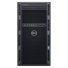 Сервер T130-AFFS-001 Dell PowerEdge T130 Tower