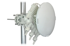 Siklu Радиомост EtherHaul-1200FL ODU with 1ft Antenna (FCC/ETSI), Tx High