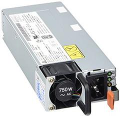Опция 00FK932 Lenovo TopSeller System x
