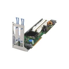 Контроллер DELL PE R420 PCIe Riser(1pcs) Kit for configuration with 2xCPU