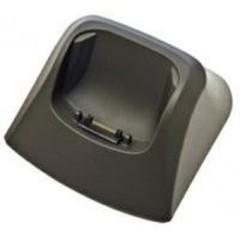 Зарядное устройство (базовое) для трубок 3740/3749 DECT
