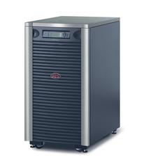 ИБП большой мощности SYA8K16I APC Symmetra LX 8kVA