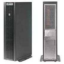 ИБП APC Smart UPS VT SUVTP10KH2B2S