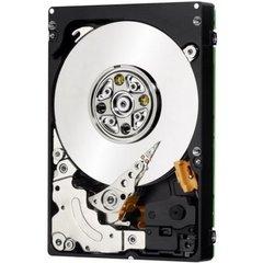 Жесткий диск 02311HAL Huawei Hard Disk,900GB,SAS
