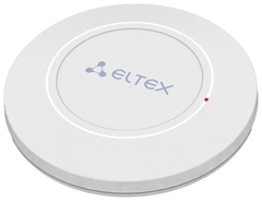 ELTEX Точка доступа WEP-2ac Smart